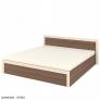 Кровать Кр-200 Nobile