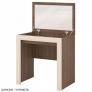 Туалетный столик СтТ-70 Nobile