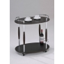 Сервировочный столик SC-5037-W