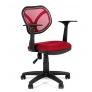 Компьютерное кресло CHAIRMAN 450 NEW