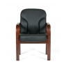 Кресло для посетителей CHAIRMAN 658