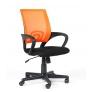 Компьютерное кресло CHAIRMAN 696