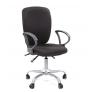 Компьютерное кресло CHAIRMAN 9801