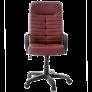 Кресло руководителя  Орман