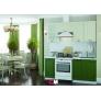Комплект мебели для кухни Мария 1,8 м