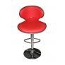 Барный стул ET 9010-3 (WX-2356)