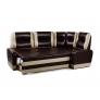 Кухонный диван со спальным местом МАЭСТРО