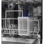 Встраиваемая посудомоечная машина PM 4552