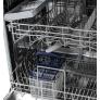 Встраиваемая посудомоечная машина PM 6052