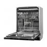 Встраиваемая посудомоечная машина PM 6053