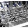 Встраиваемая посудомоечная машина PM 6063 A
