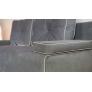 Диван кровать Асти (Amigo/grey)