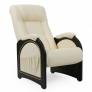 Кресло для отдыха модель 43
