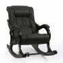 Кресло-качалка Лидер