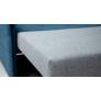 Диван-кровать Диего ТД 138