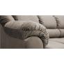 Диван-кровать Фламенко-2 40518
