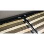 Кровать Миа 180 (арт. Купер 03) с подъемным механизмом