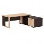 Письменный стол ACT2118 (R) Alto