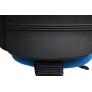 Кресло офисное «Беста-1» (Besta-1 blue)