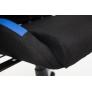 Кресло офисное «Айгир» (iGear)
