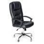 Кресло компьютерное CH 9944 хром