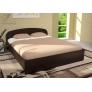 Кровать ЛДСП (А) 160*200
