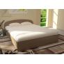 Кровать ЛДСП (А) 160*200 с подъемным механизмом