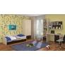 Детская комната Дельта 12