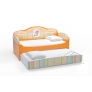 Диван-кровать Mia