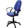 Кресло для персонала Комфорт