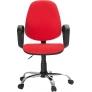 Кресло для персонала Комфорт (CH)