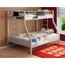 Двухъярусная кровать Гранада
