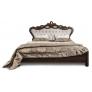 Кровать 1600 Афина (караваджо)