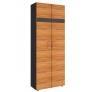 Шкаф для одежды Hyper 2