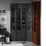 Шкаф для книг Sherlock 35