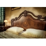 Комплект мебели для спальни Илона (караваджо)