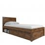 Кровать 90 Магеллан