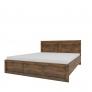 Кровать 120 Магеллан