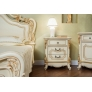Комплект мебели для спальни Мона Лиза