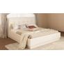 Кровать интерьерная 1800 Локарно