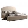 Кровать РМКР-1[3] 140 Rimini