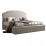 Кровать РМКР-1[3] 160 Rimini