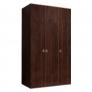 Шкаф 3-дверный РМШ2/3 Rimini