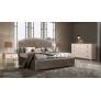 Комплект мебели для спальни №2 Rimini
