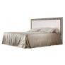 Кровать 180 ТФКР180-1 Тиффани