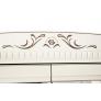 Комплект мебели для спальни Версаль №3