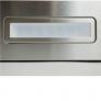 Декоративная кухонная вытяжка APOLLO N 600 Inox