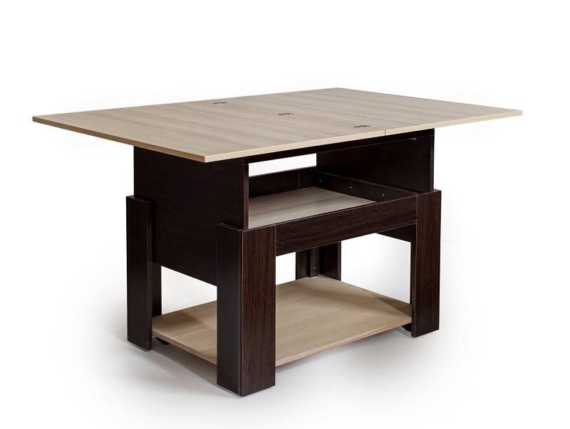 Продажа Журнальных столиков
